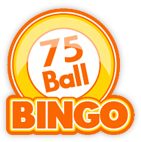 75 Ball UK Bingo Games
