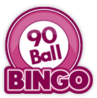 90 Ball UK Bingo Games